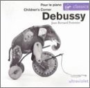 c-debussy-works-for-piano-pommierjean-bernard