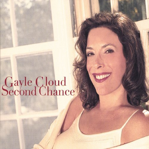 Gayle Cloud Second Chance