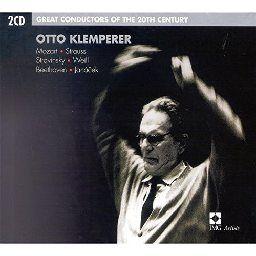 otto-klemperer-great-conductors-of-the-20th-c-klemperer-various
