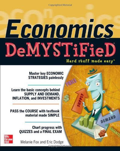 melanie-fox-economics-demystified