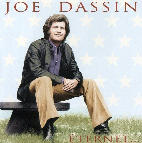 joe-dassin-eternel-greatest-hits-import-can