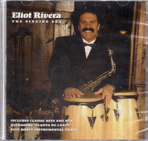eliot-rivera-singing-sax