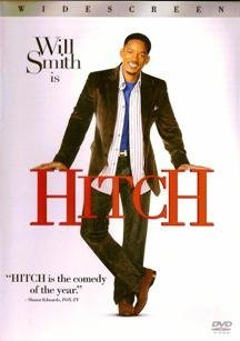 Hitch Smith Mendes
