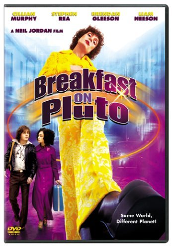 Breakfast On Pluto Neeson Rea Gleeson Clr Ws R
