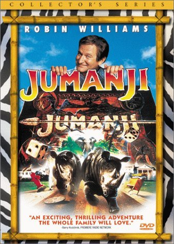 jumanji-williams-dunst-neuwirth-grier-dvd-pg-ws