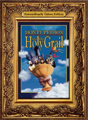 monty-python-the-holy-grail-cleese-chapman-gilliam-clr-extraordinarily-deluxe-ed-pg-2-dvd