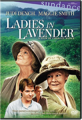 ladies-in-lavender-dench-smith-bruhl-clr-ws-pg13