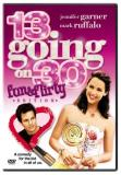 13 Going On 30 Garner Ruffalo Clr Ws Pg13 Fun & Flirt
