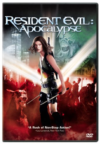 resident-evil-apocalypse-jovovich-guillory-dvd-r