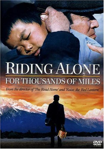 Riding Alone For Thousands Of Takakura Ken Clr Ws Man Lng Eng Sub Pg