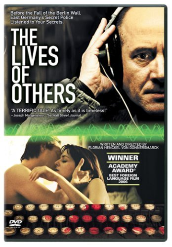 Lives Of Others Lives Of Others Ws R