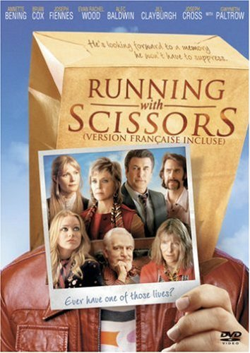 running-with-scissors-bening-baldwin-fiennes-ws