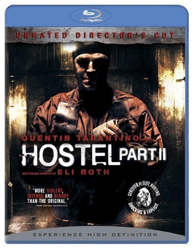 hostel-part-2-german-phillips-matarazzo-blu-ray-ws-nr-unrated