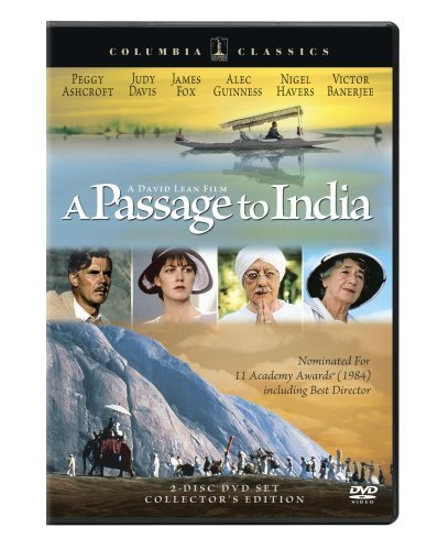 passage-to-india-davis-fox-ws-pg