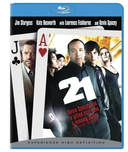 21-spacey-fishburne-bosworth-stur-blu-ray-ws-pg13