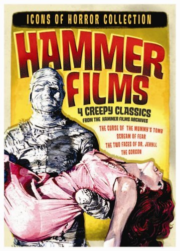 icons-of-horror-hammer-films-icons-of-horror-hammer-films-nr-2-dvd