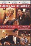 Cadillac Records Brody Knowles Chriqui Ws R