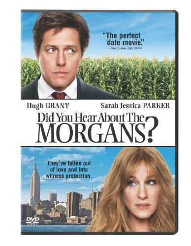 did-you-hear-about-the-morgans-parker-grant-elliott-ws-pg13