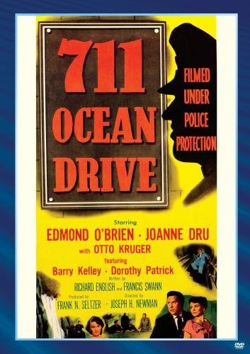 711-ocean-drive-kruger-obrien-porter-dvd-mod-this-item-is-made-on-demand-could-take-2-3-weeks-for-delivery