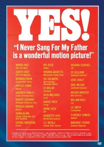 i-never-sang-for-my-father-parsons-douglas-hackman-dvd-r-pg
