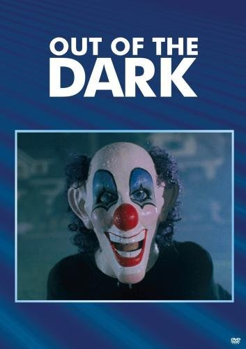 out-of-the-dark-witter-danielson-dye-dvd-r-r