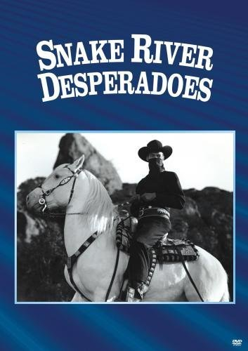 snake-river-desperadoes-blue-burnette-morgan-dvd-mod-this-item-is-made-on-demand-could-take-2-3-weeks-for-delivery