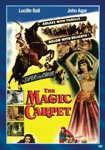 magic-carpet-gay-ball-tobias-dvd-mod-this-item-is-made-on-demand-could-take-2-3-weeks-for-delivery