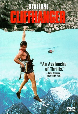 cliffhanger-stallone-lithgow-turner-clr-cc-51-ws-keeper-r