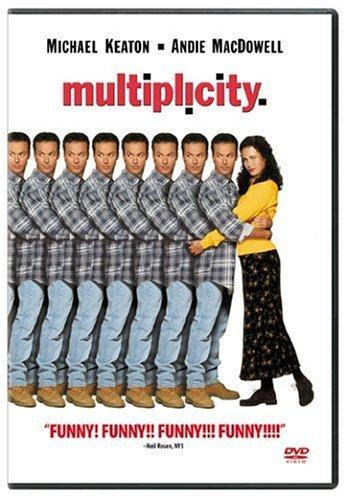 multiplicity-keaton-macdowell-dvd-pg13