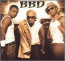 Bell Biv Dovoe Bbd Clean Version