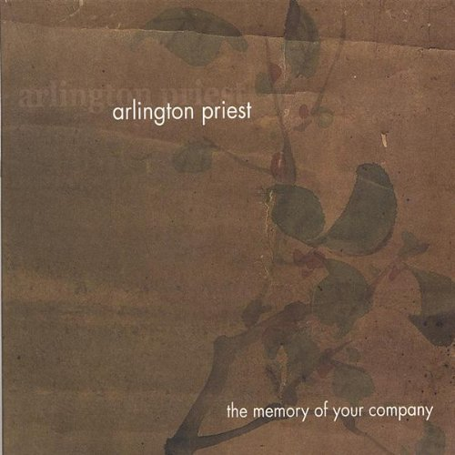 arlington-priest-memory-of-your-company