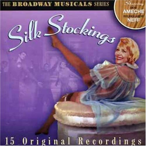 silk-stockings-broadway-musicals-import-gbr