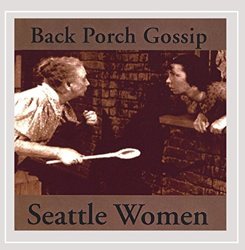 seattle-women-backporch-gossip