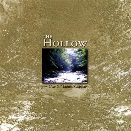 cole-grassow-hollow