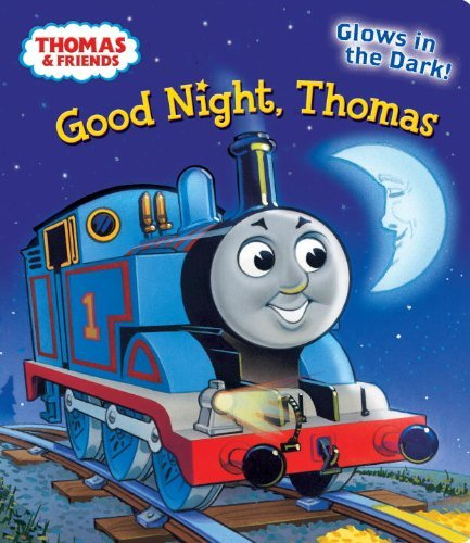 w-awdry-good-night-thomas