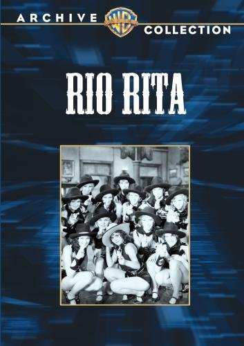 rio-rita-daniels-boles-wheeler-dvd-mod-this-item-is-made-on-demand-could-take-2-3-weeks-for-delivery