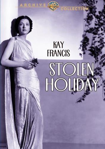 stolen-holiday-1937-francis-rains-hunter-dvd-mod-this-item-is-made-on-demand-could-take-2-3-weeks-for-delivery