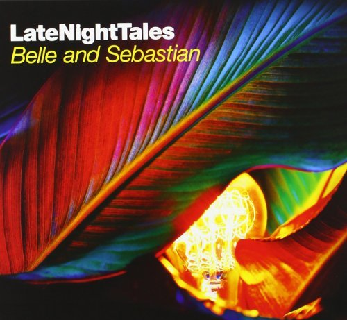 Belle & Sebastian Late Night Tales