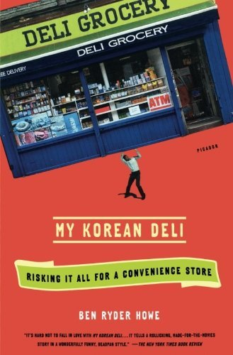 ben-ryder-howe-my-korean-deli-reprint