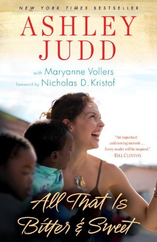 judd-ashley-vollers-maryanne-con-kristof-ni-all-that-is-bitter-sweet-reprint