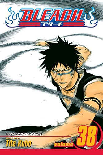 tite-kubo-bleach-38-reprint
