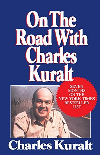 charles-kuralt-on-the-road-with-charles-kuralt