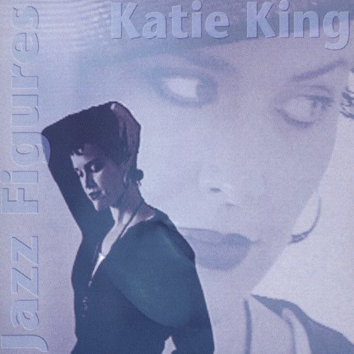 Katie King Jazz Figures