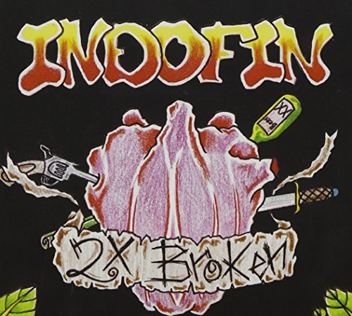 indofin-2x-broken