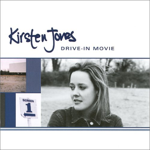Kirsten Jones Drive In Movie