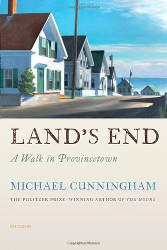 michael-cunningham-lands-end-a-walk-in-provincetown