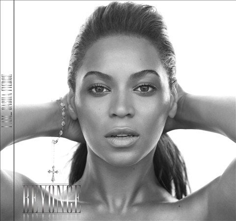 beyonce-i-am-sasha-fierce-2-cd-edition