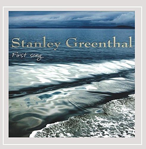 stanley-greenthal-first-song
