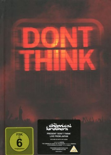 chemical-brothers-chemical-brothers-dont-think-incl-cd