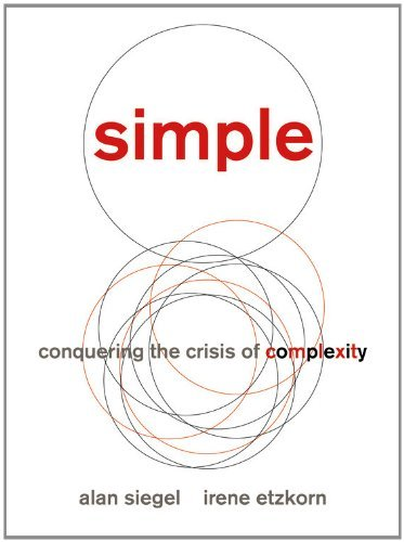 alan-siegel-simple-conquering-the-crisis-of-complexity